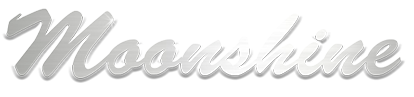 Moonshine AB Logotyp